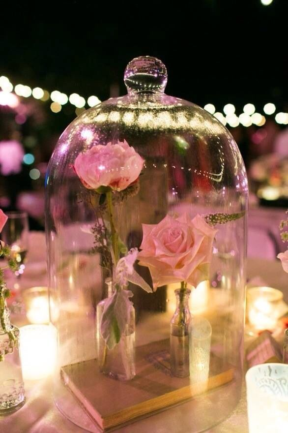 Wedding Ideas Save The Date Now